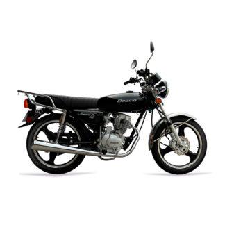 BACCIO CLASSIC FX200