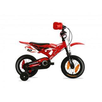 BACCIO MOTORBIKE 12