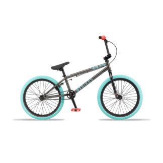 GT BMX AIR