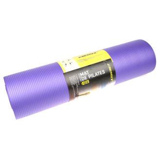 MAT PILATES BEST 10mm NBR