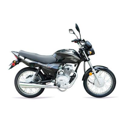 YUMBO GS 125S