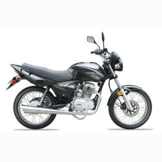 YUMBO GS200 S