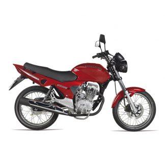 YUMBO GS200II