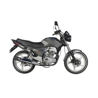 YUMBO GS200III